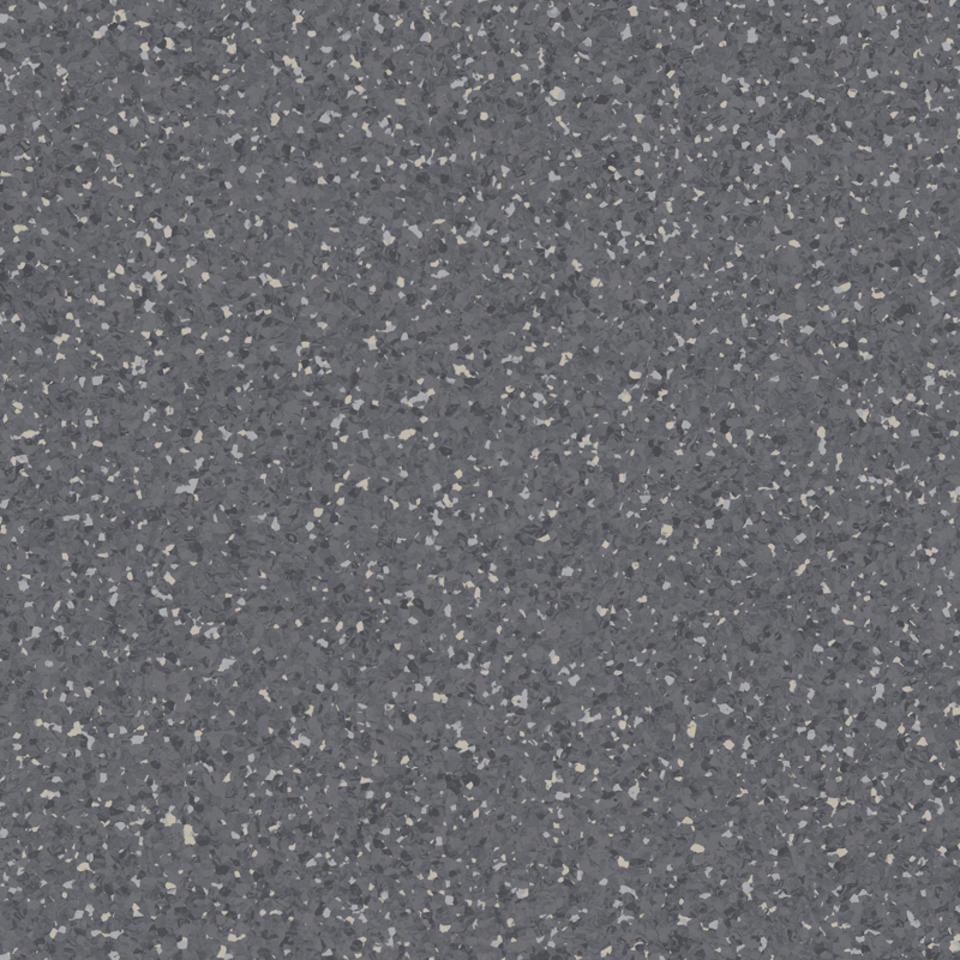 dark cool grey 0674