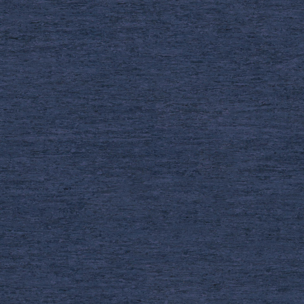 dark deep blue 0876