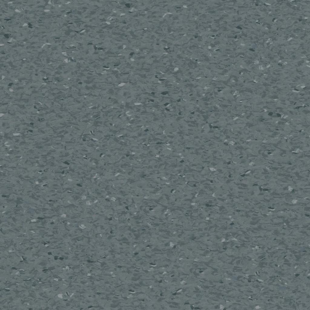 dark denim 0448