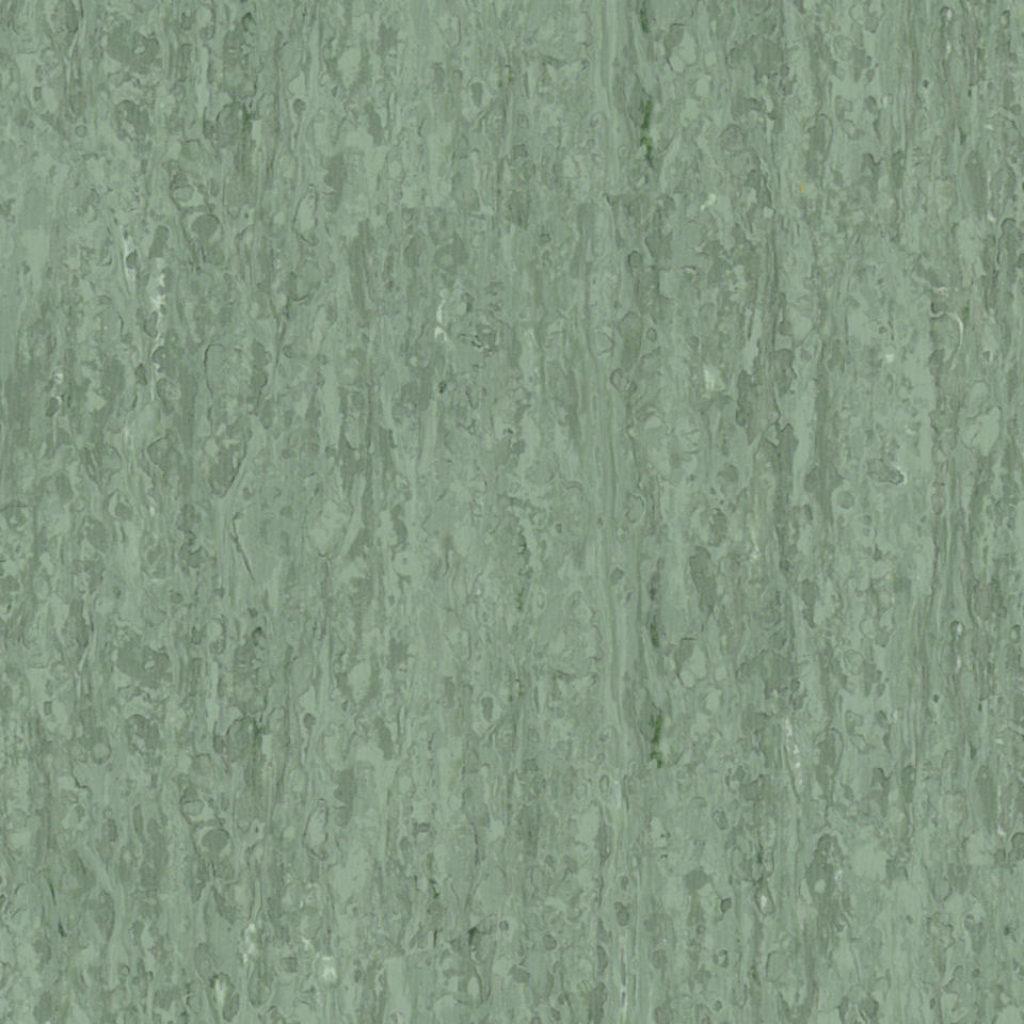 dark green 0252