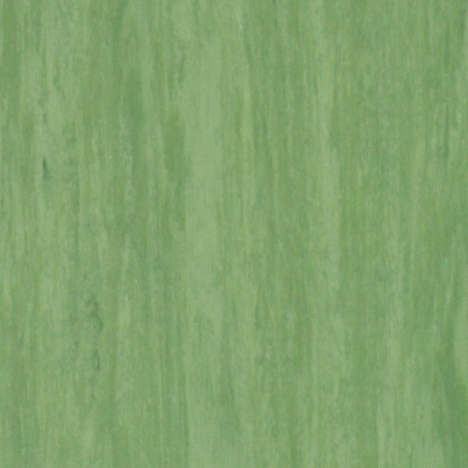 dark green 0921