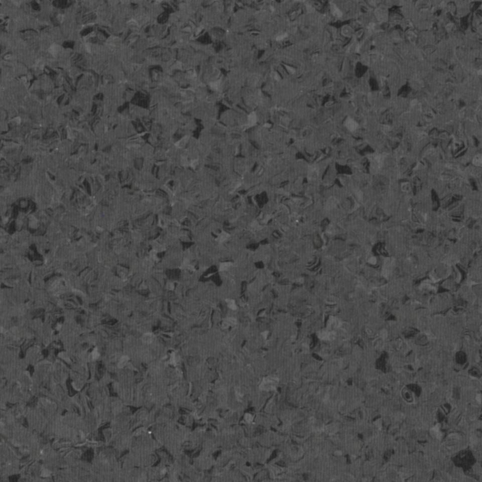 dark green grey 0176