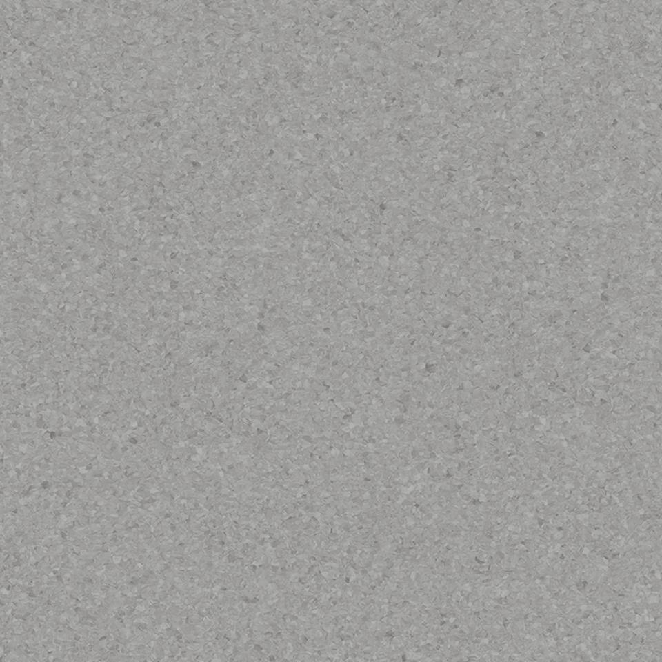 dark grey 0005