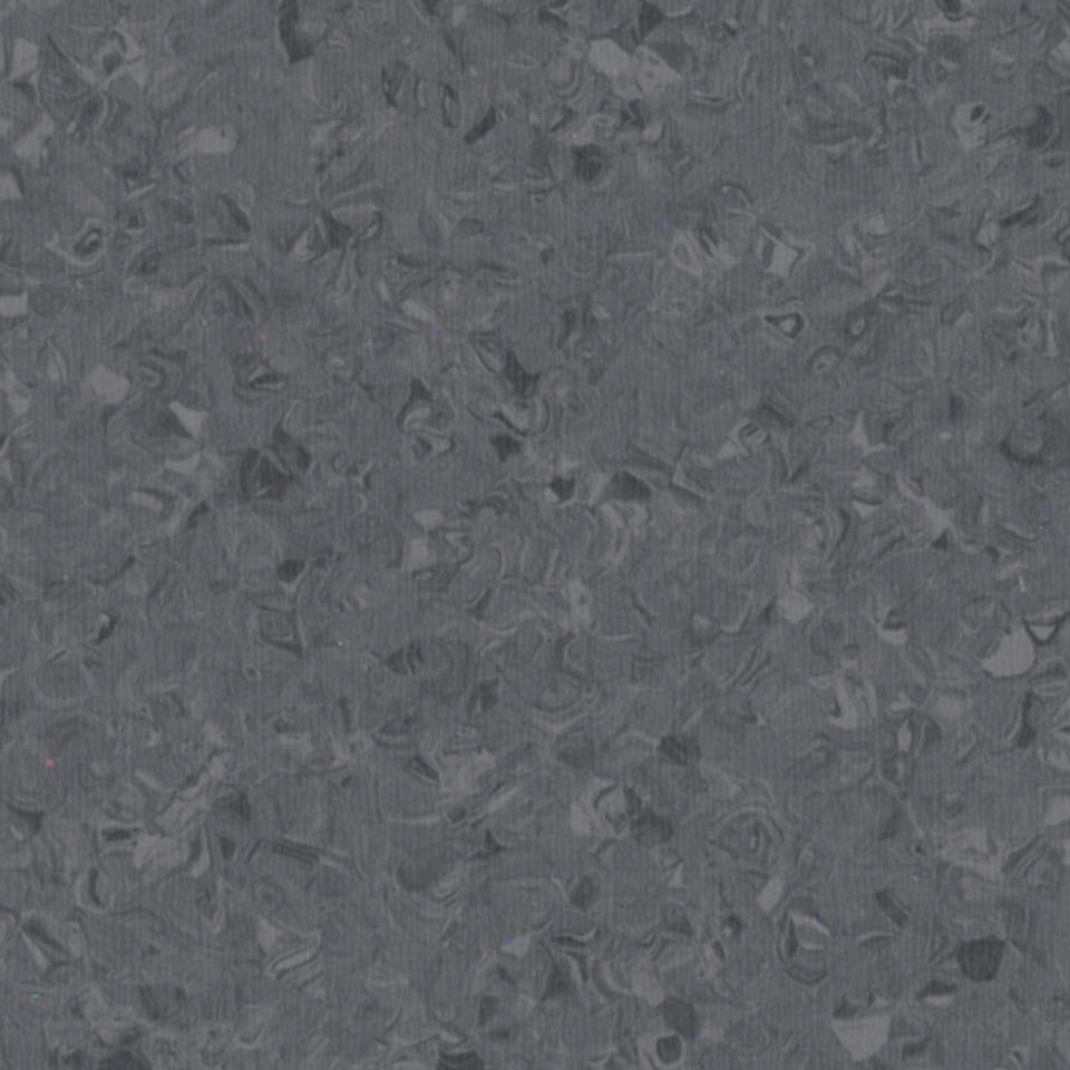 dark grey 0274