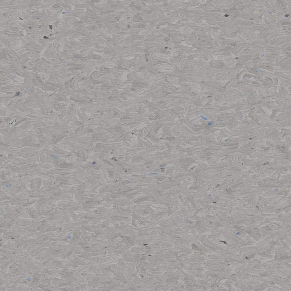 dark grey 0351