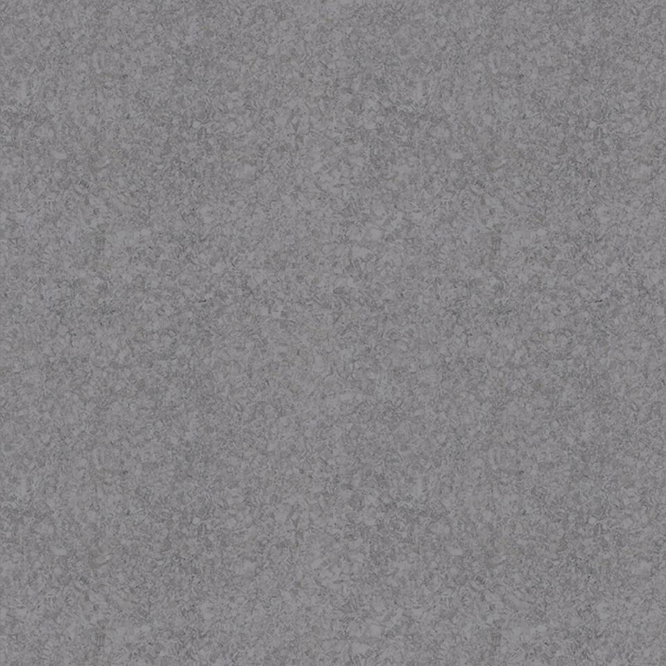 dark grey 0602