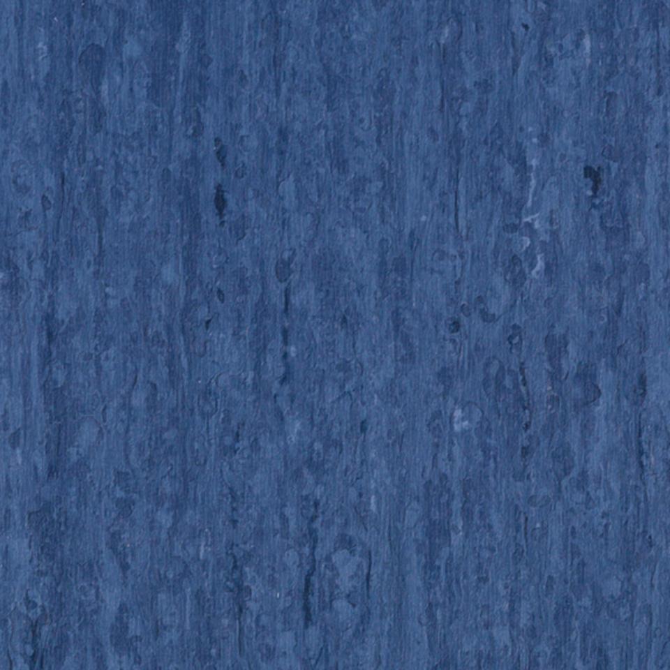dark red blue 0849