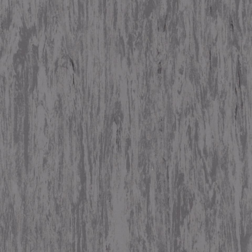 dark stone grey 0499