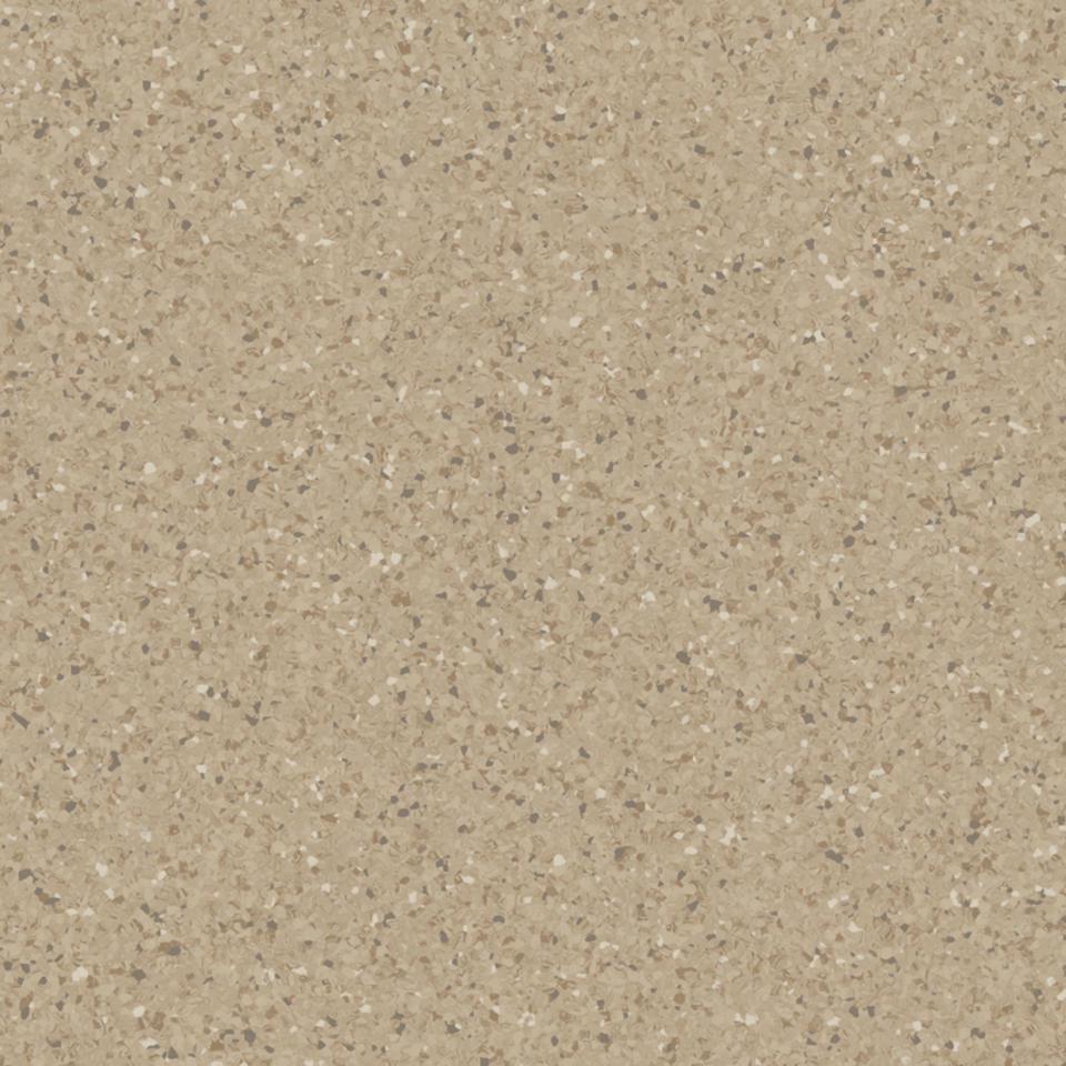 dark warm beige 0659