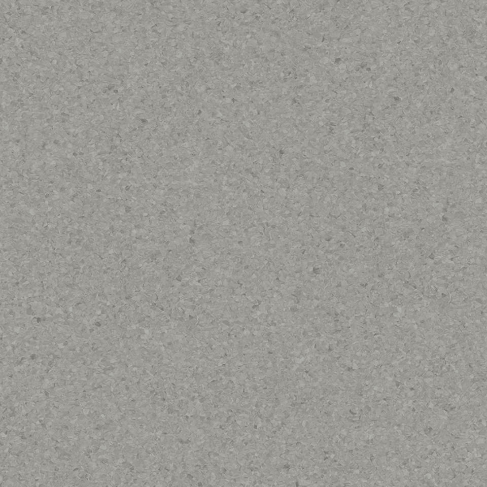 dark warm grey 0003