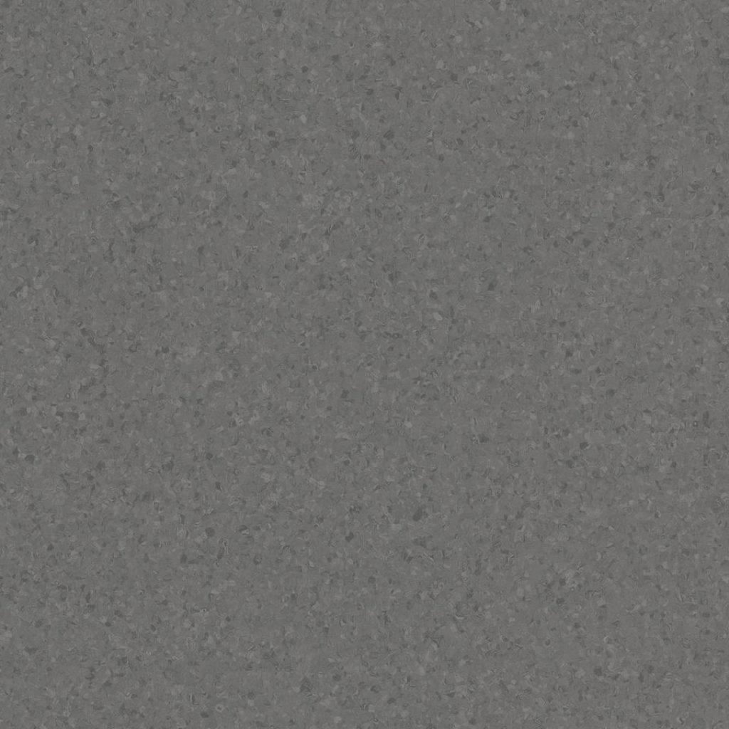 dark warm grey 0708