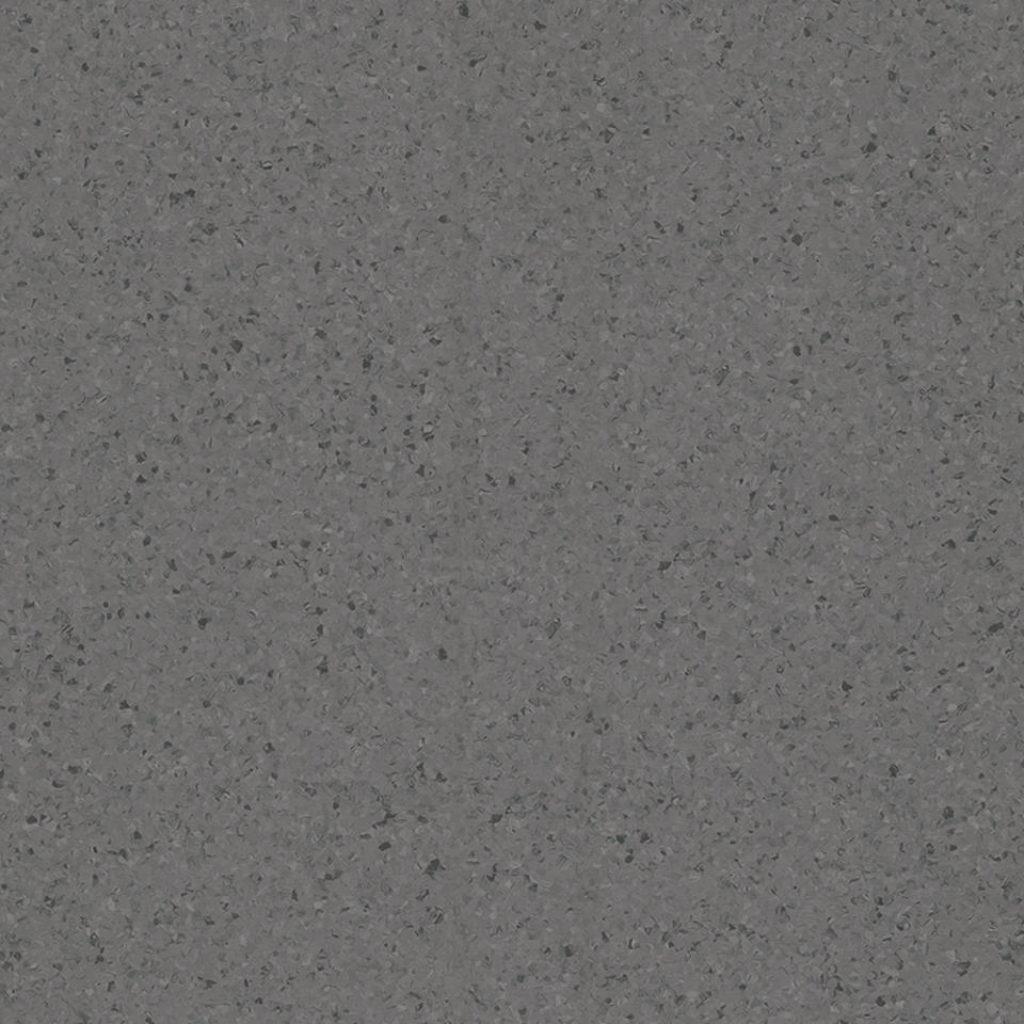 dark warm grey