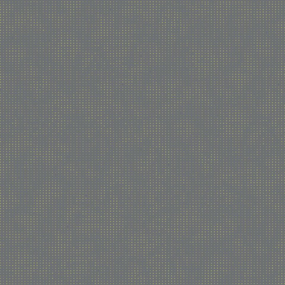 digital wave grey anis