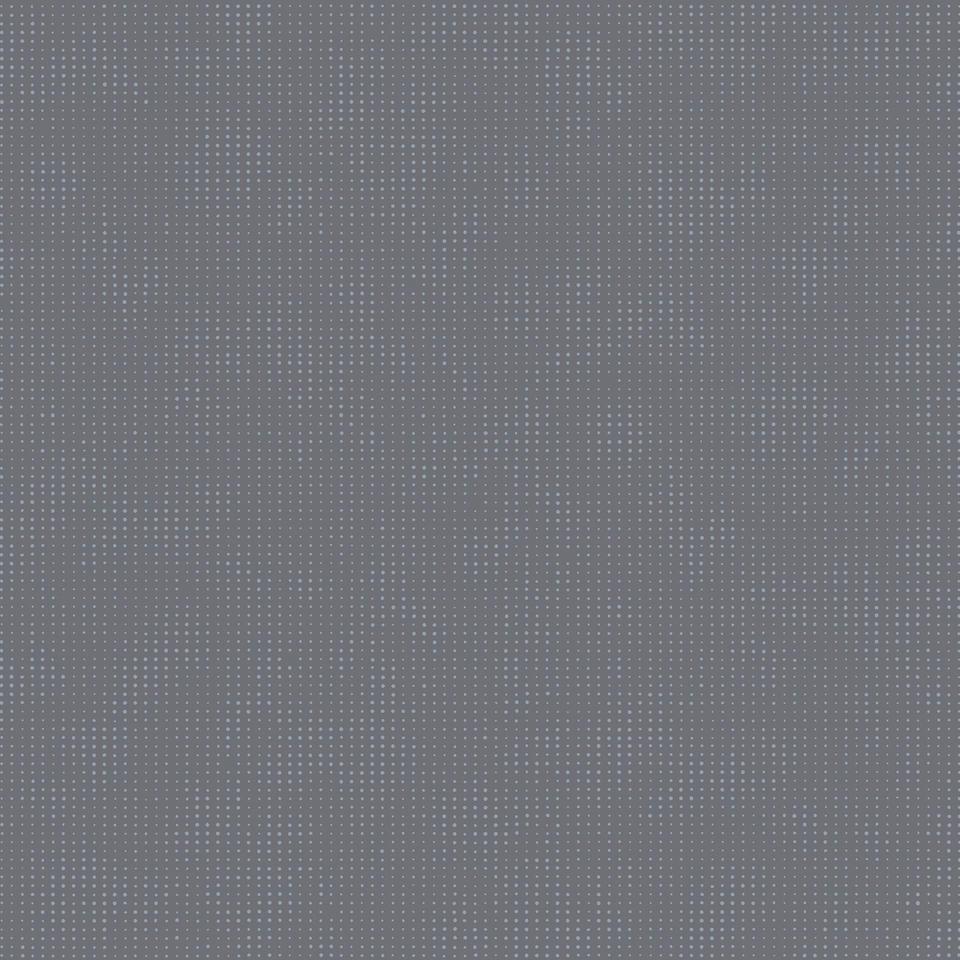 digital wave grey ice blue