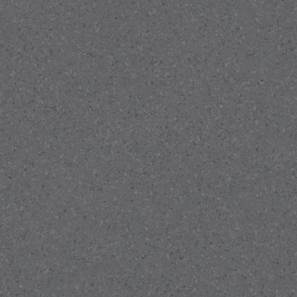 dk cool grey 0968