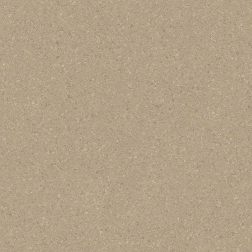 dk warm beige 0974