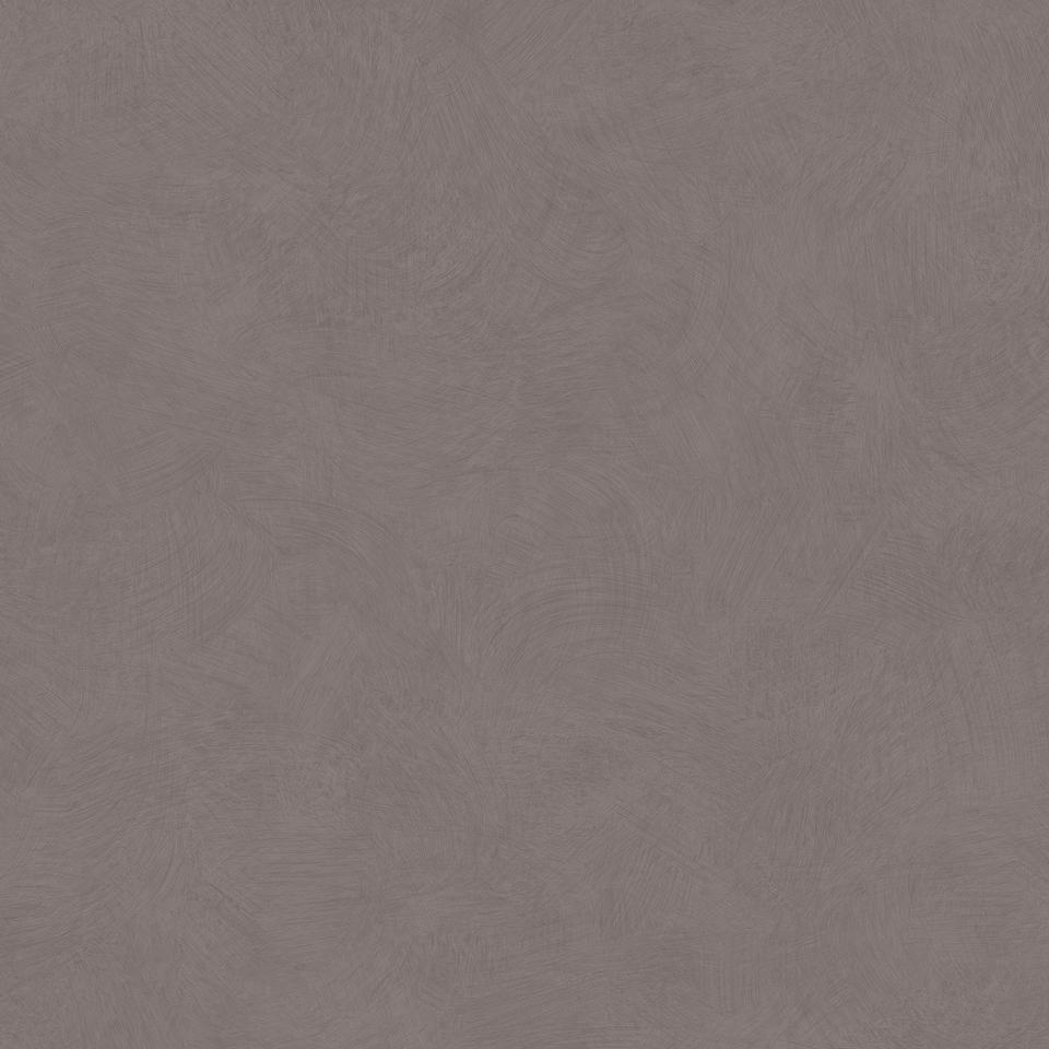esquisse light grey