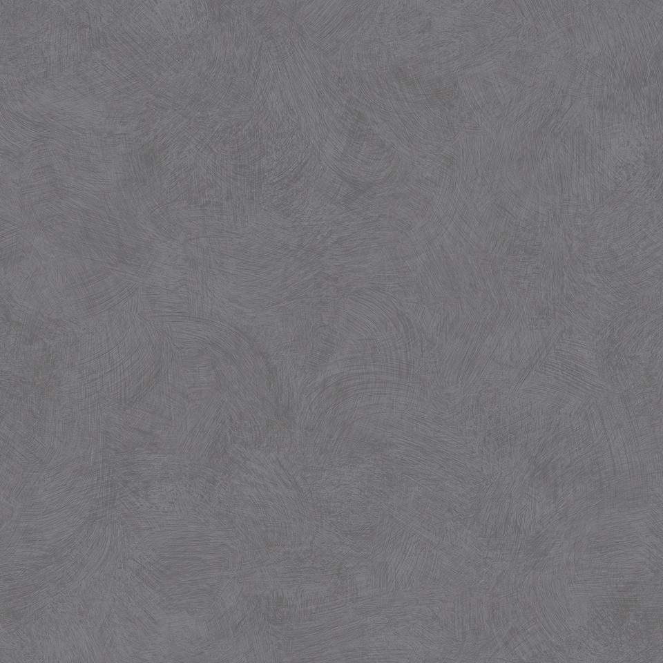 esquisse medium grey