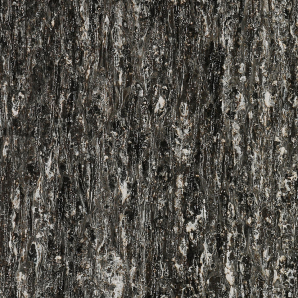 essence black contrast 0950