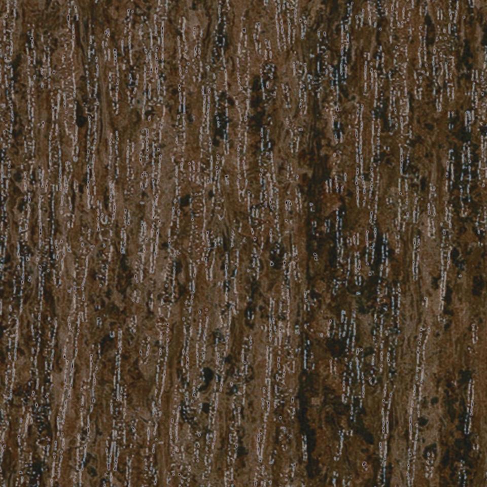 essence dark nature brown 0962