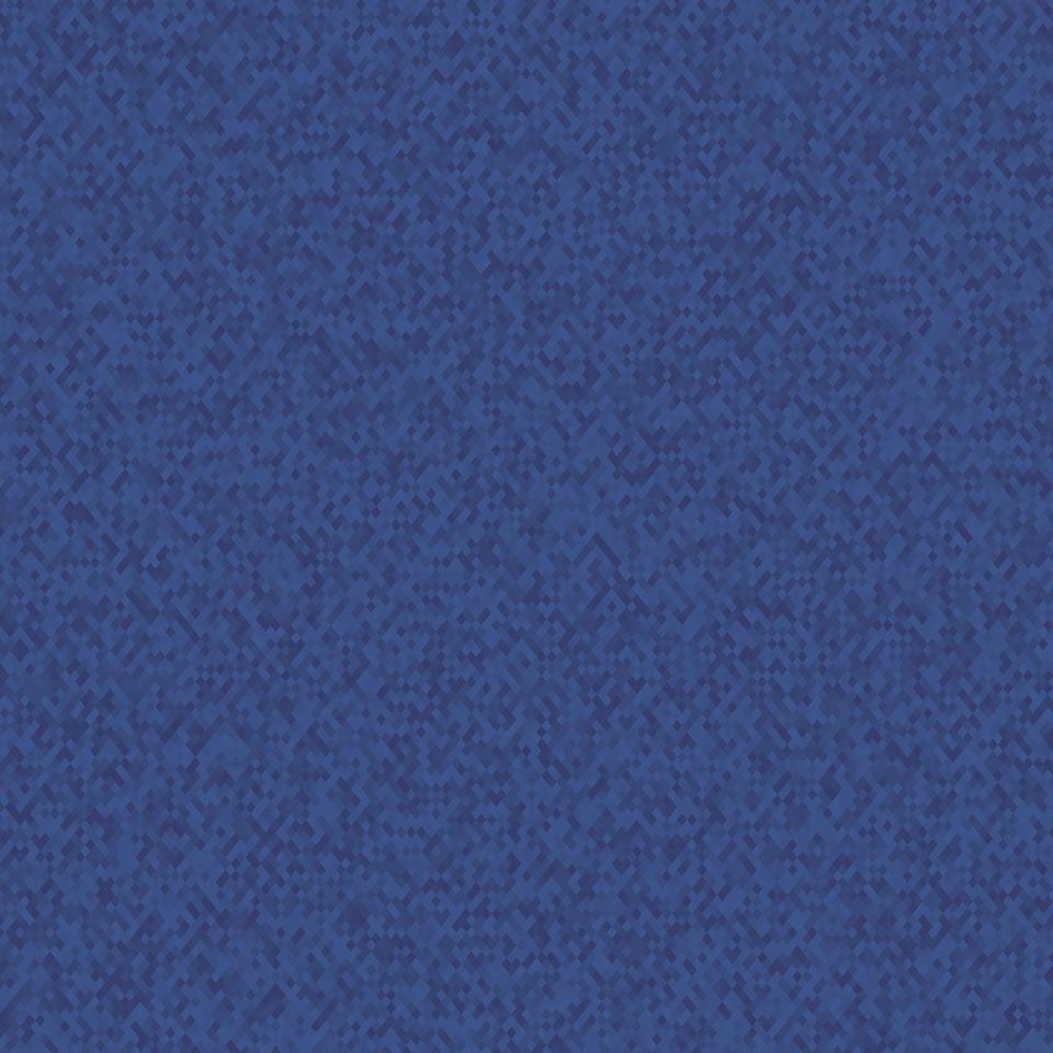 facet blue