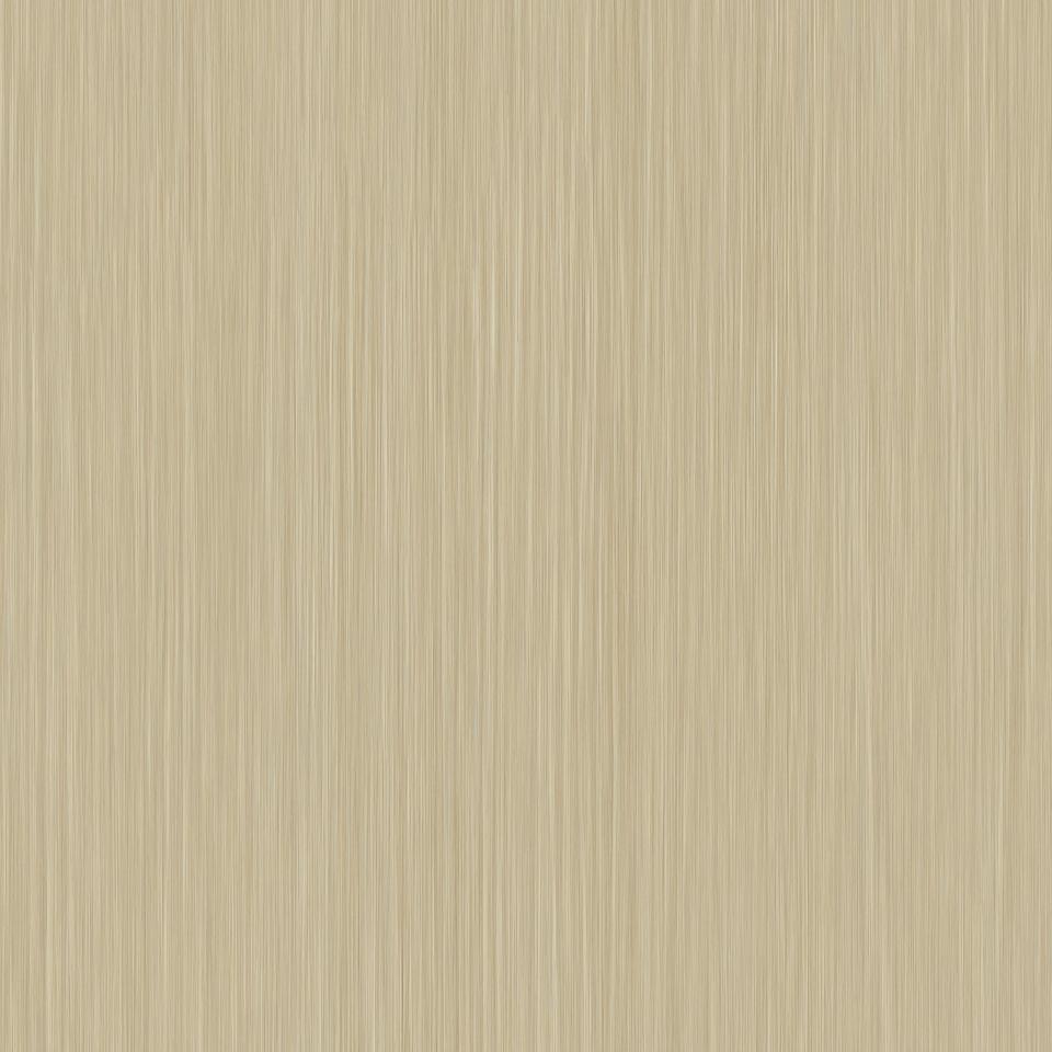 fiber wood naturel