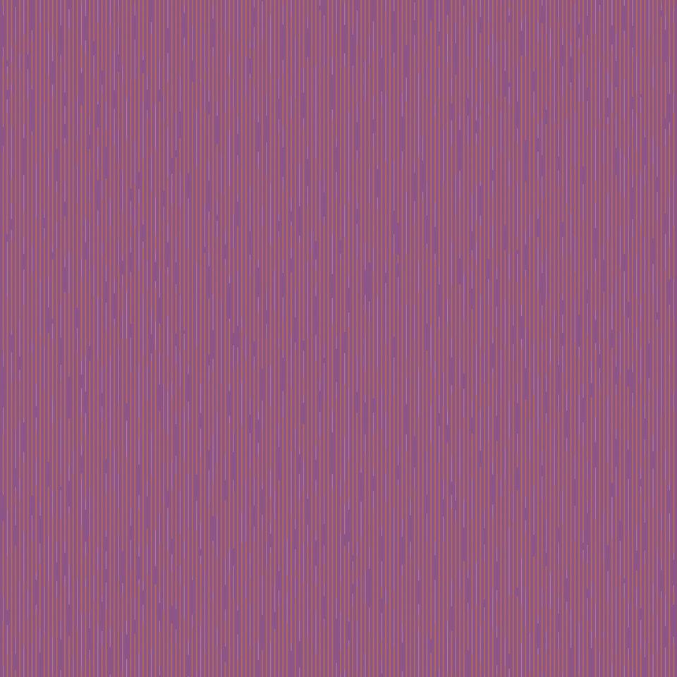 fusion lines bright violet