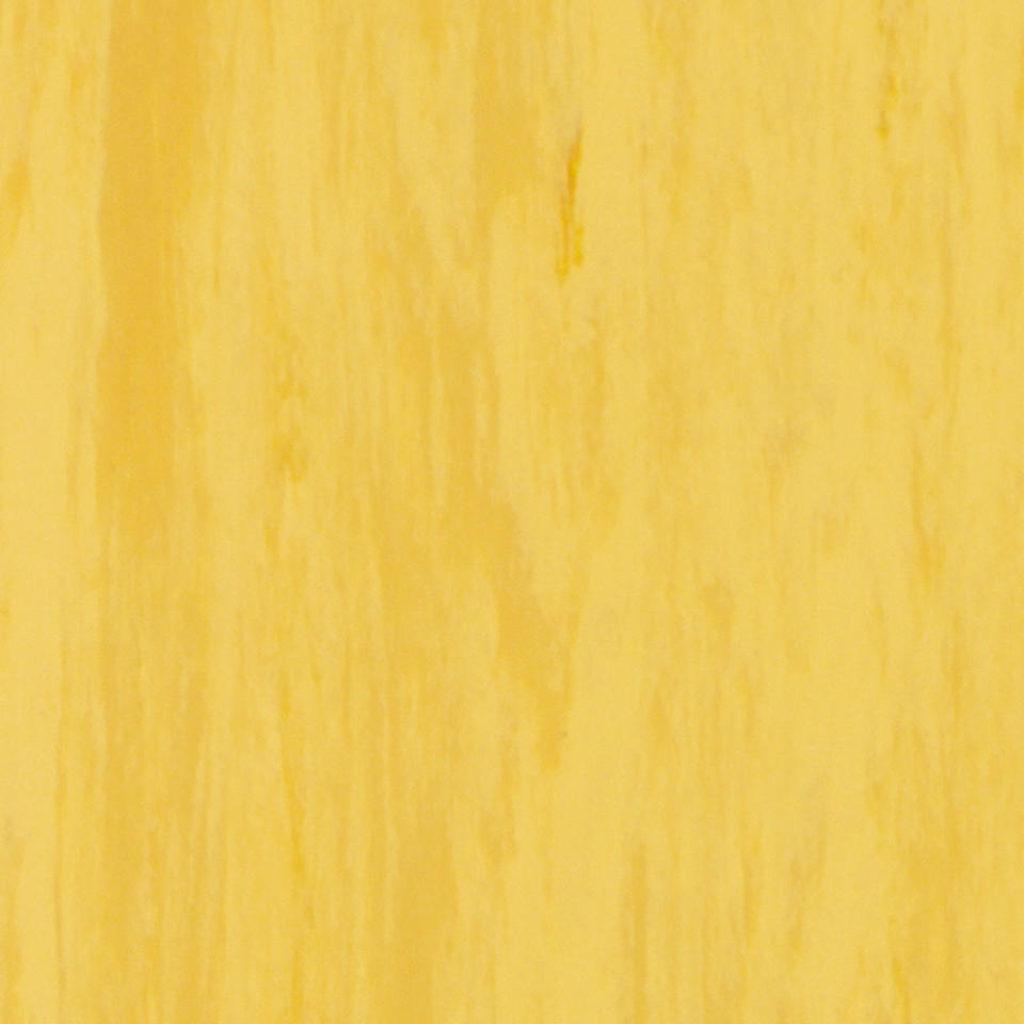 gold 0916