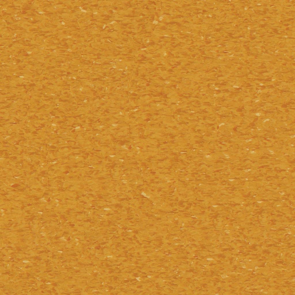 granit orange 0418