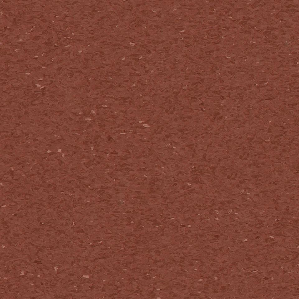 granit red brown