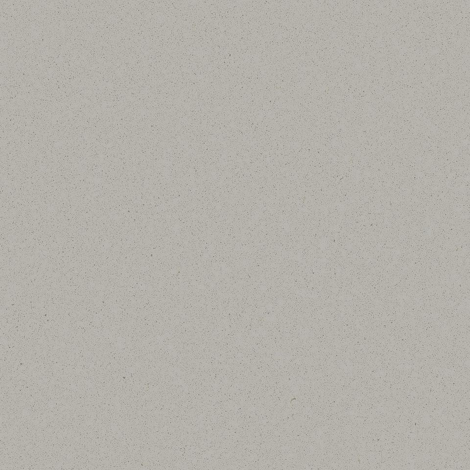 granito warm grey