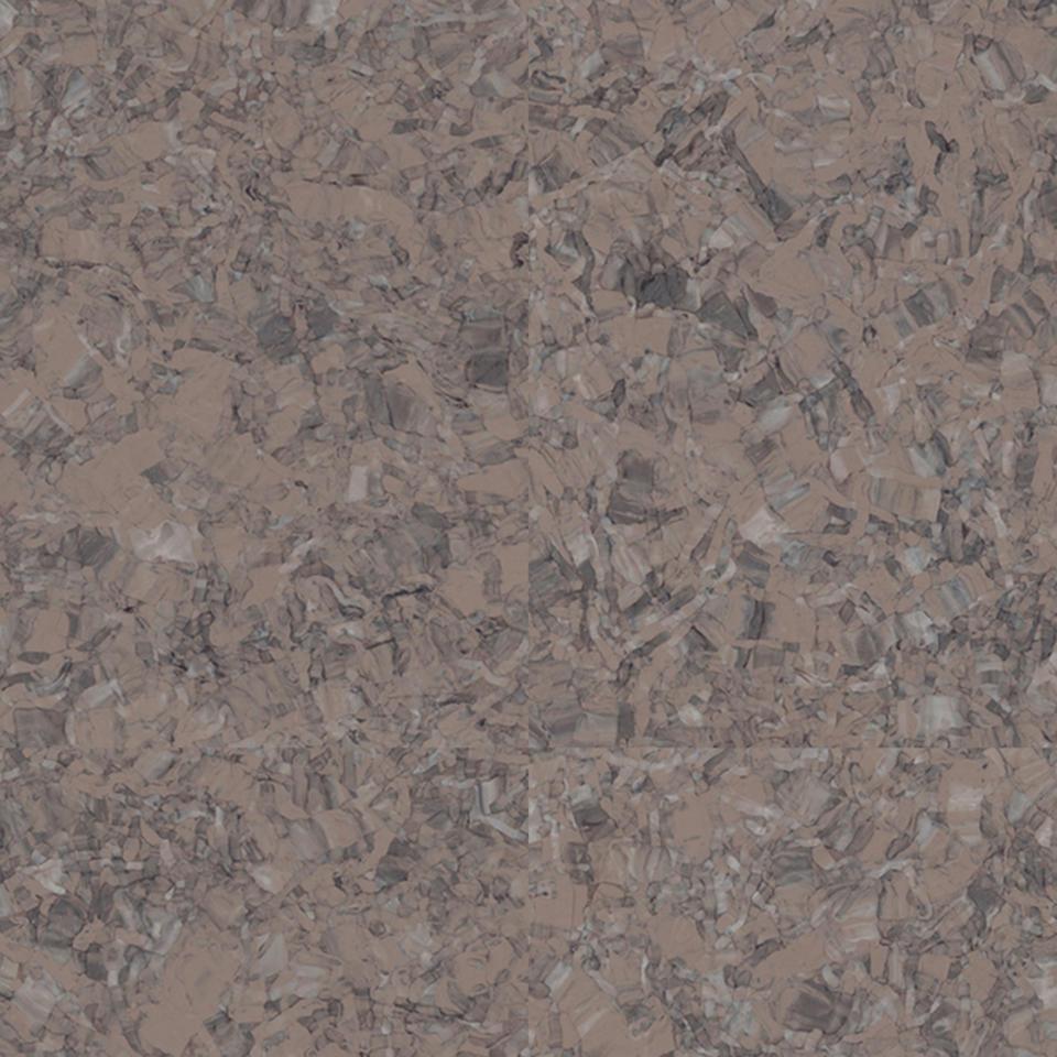 graphite brown 0621