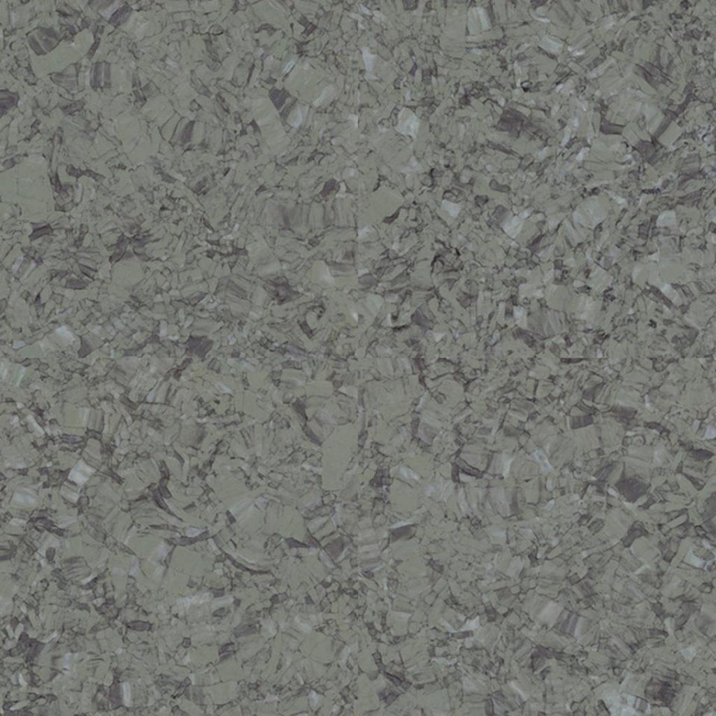 graphite purple 0622