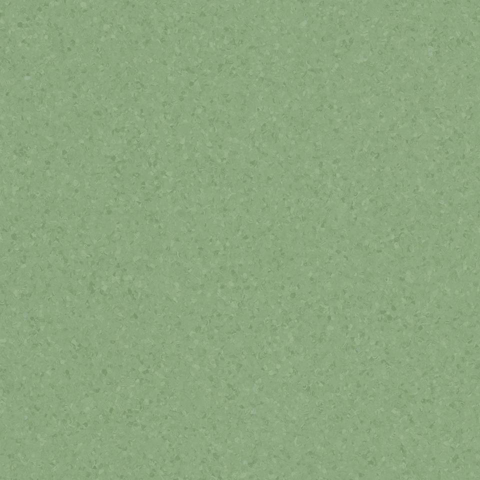 green 0771
