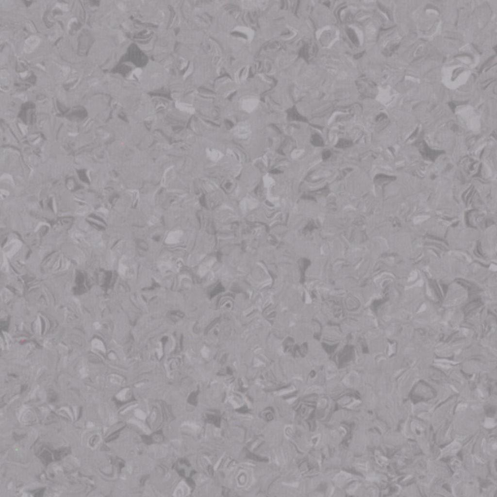 grey 0273