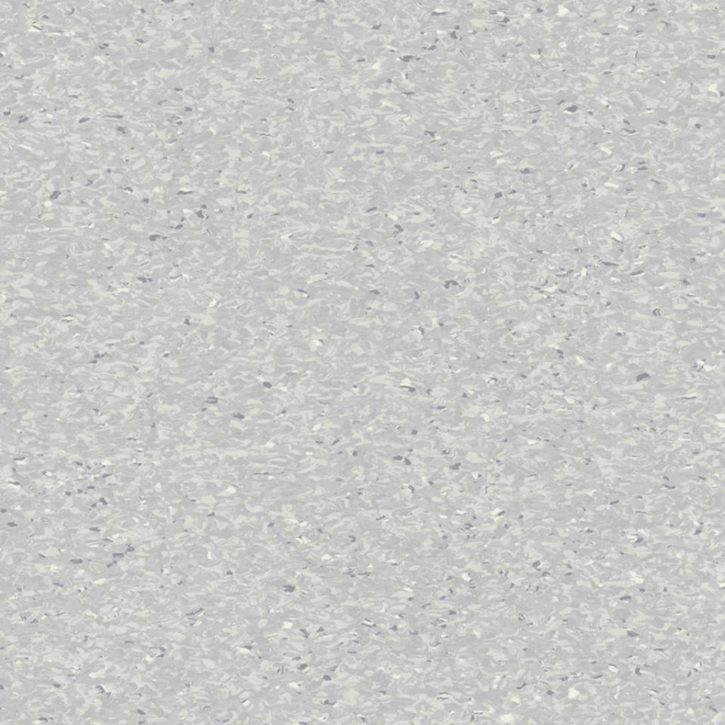 grey 0382