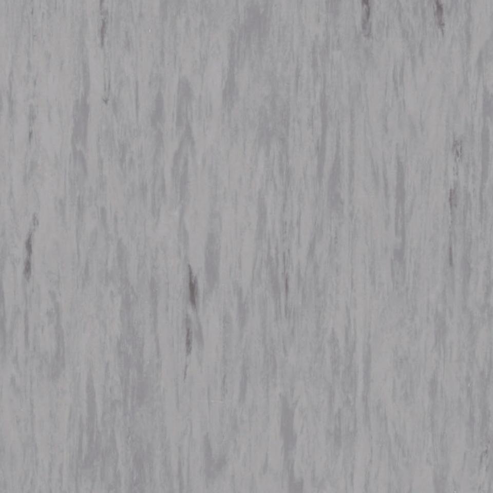 grey 0498