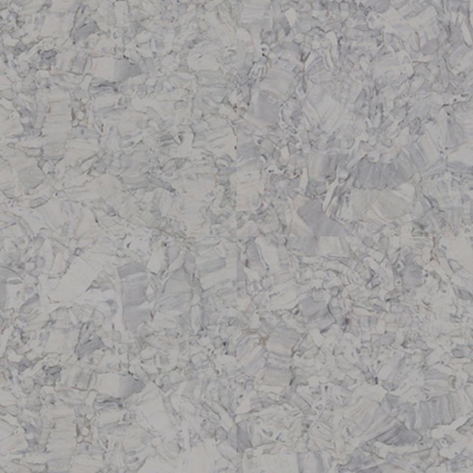 grey 0603