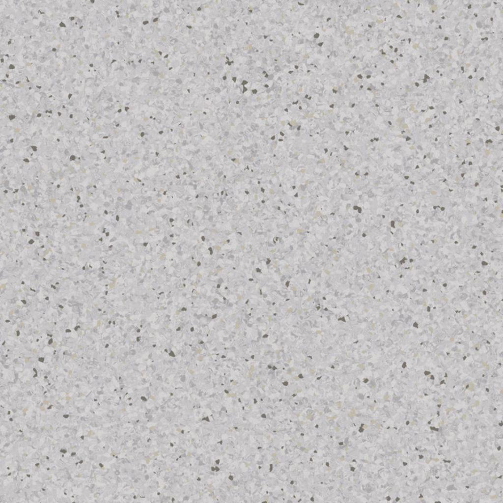 grey 0652