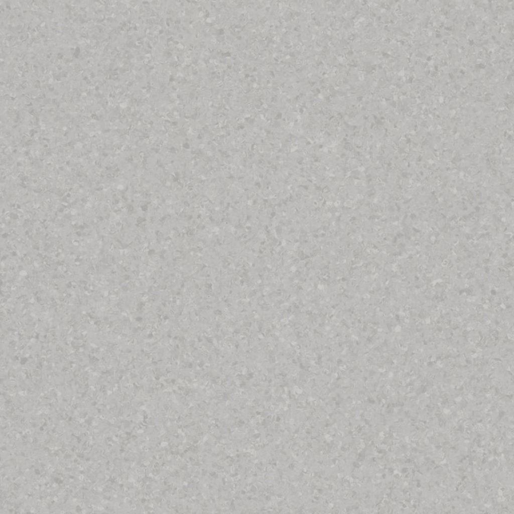 grey 0965