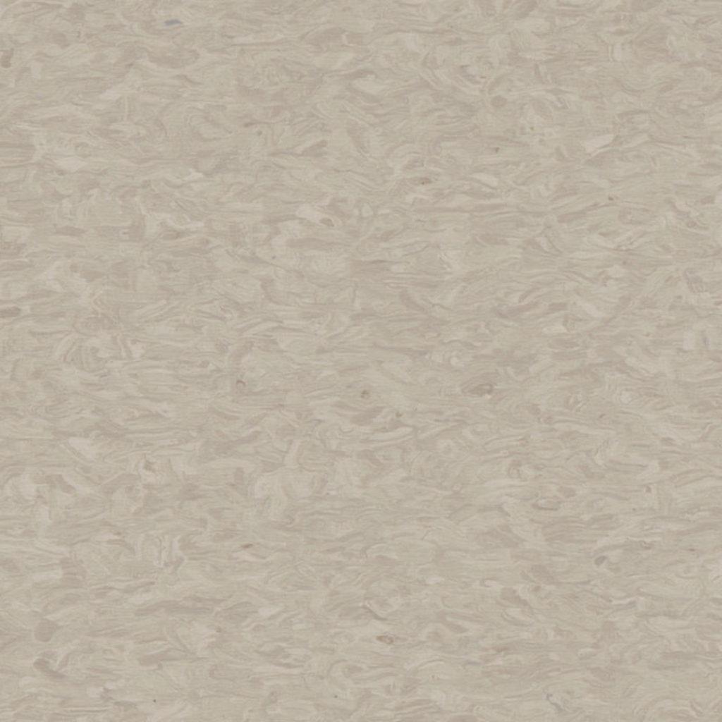 grey beige 0355