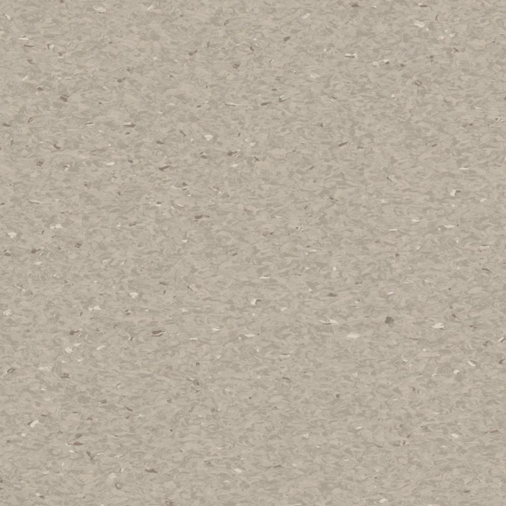 grey beige 0419