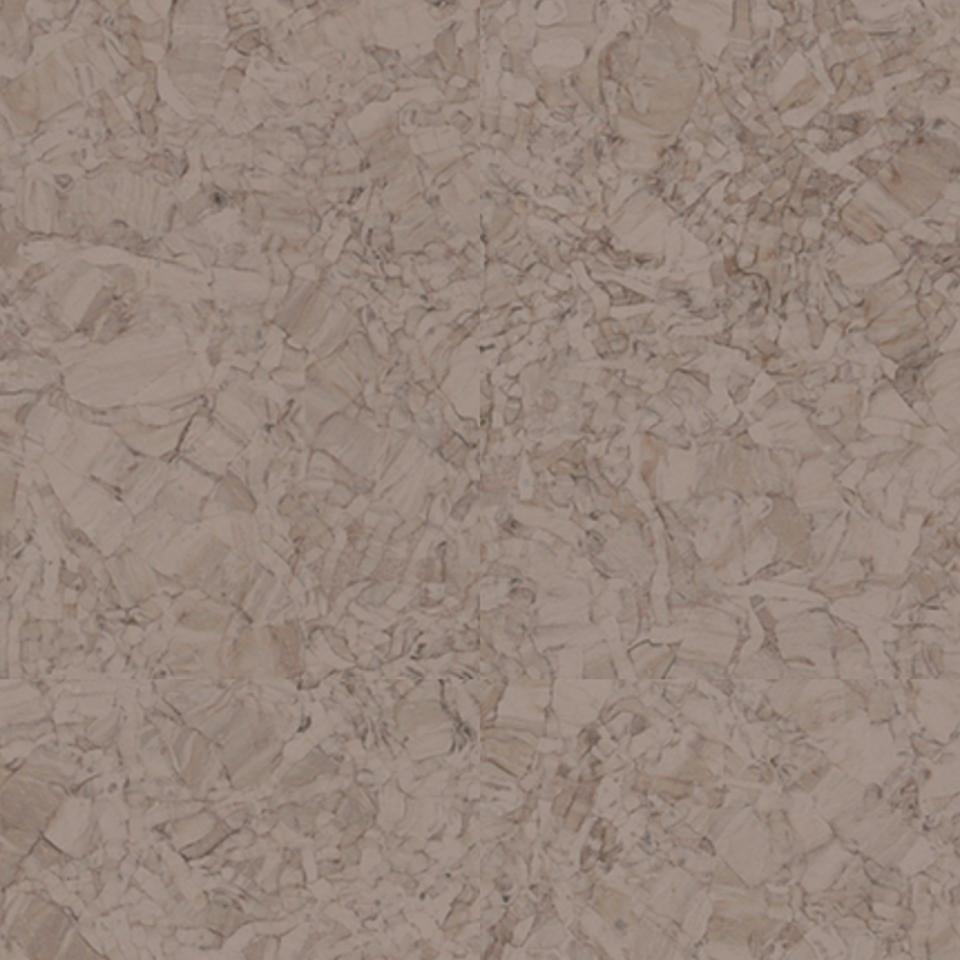 grey beige 0607