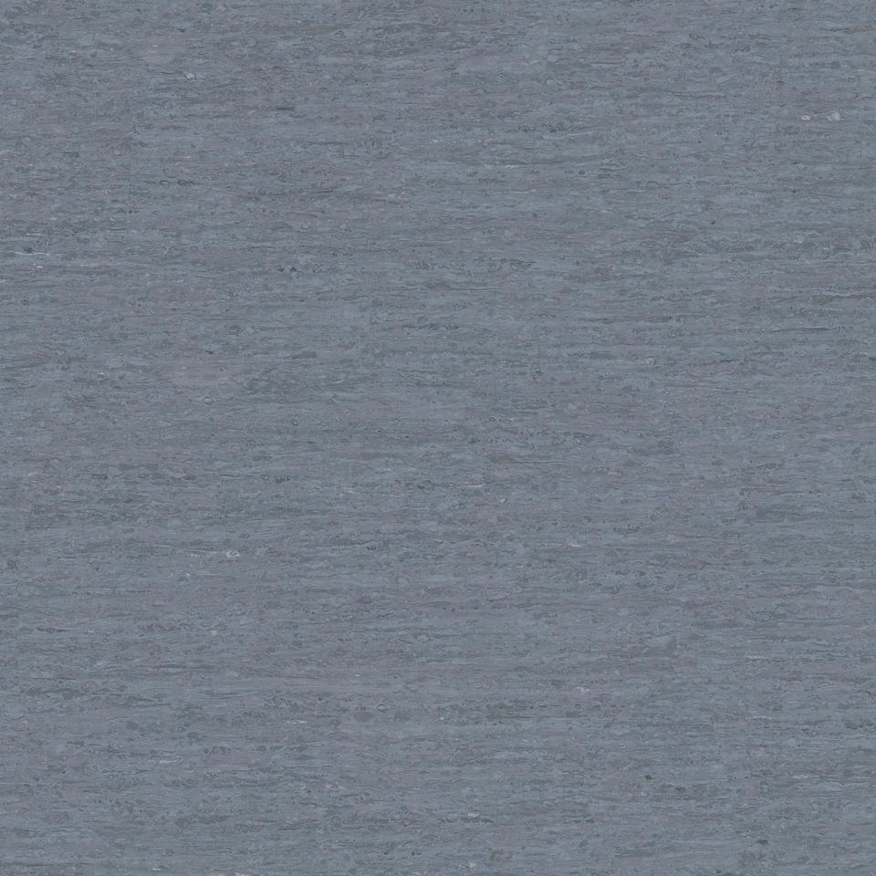grey blue 0877