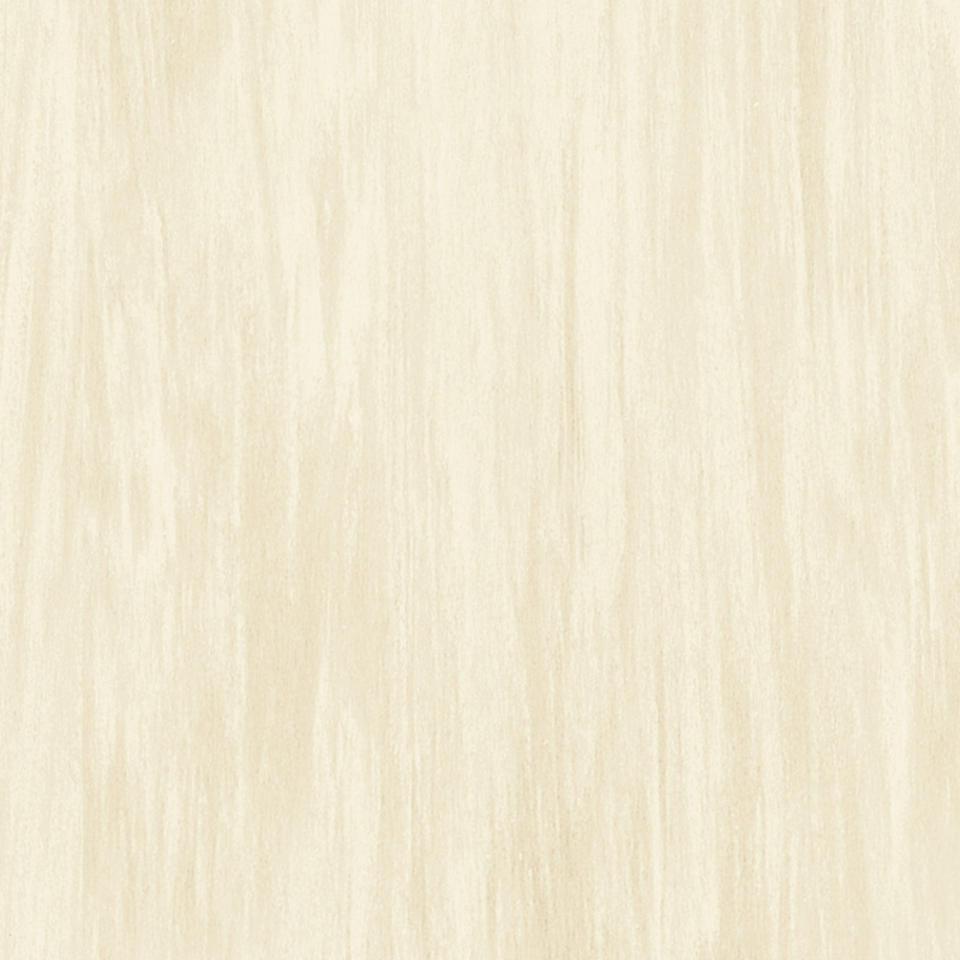 ivory 0594