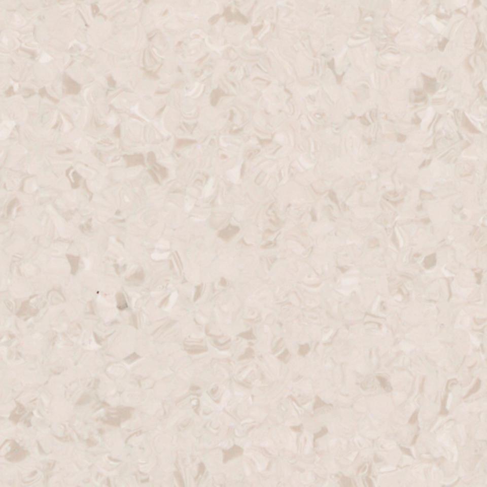 light beige 0276