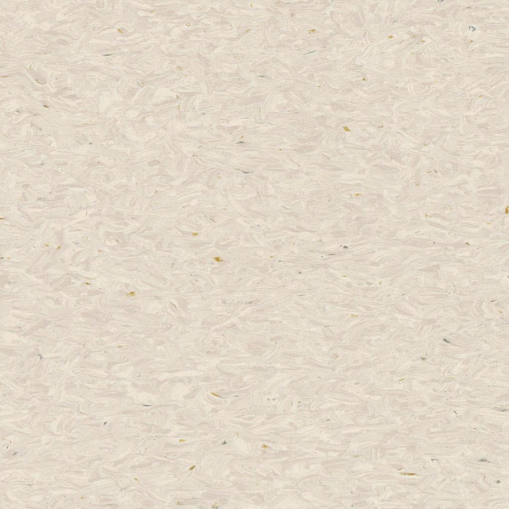 light beige 0357