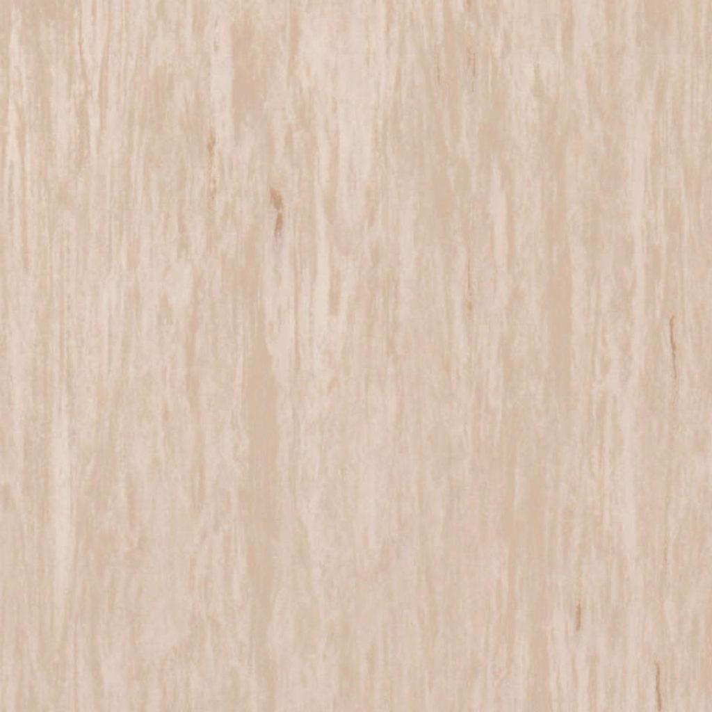 light beige 0479