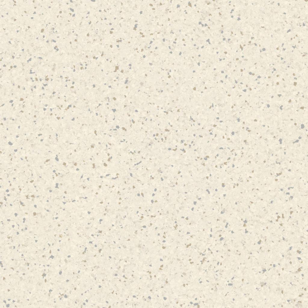 light beige 0678