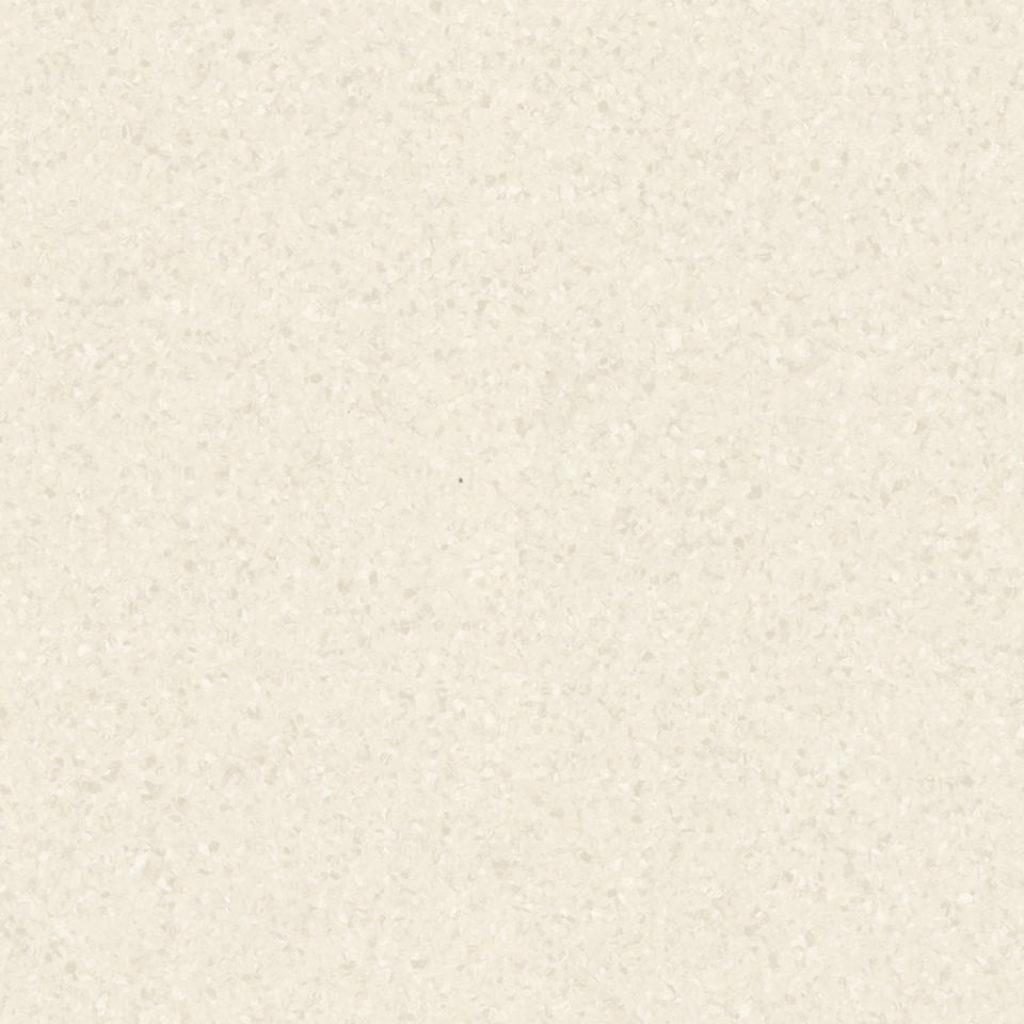 light beige 0972